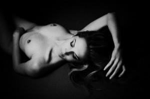 fine art nude photo, jacek taran, akt, krakow