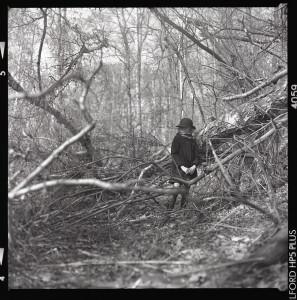 kids photo, private photo, classic photo, black and white,