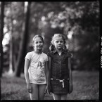 kids photo, private photo, classic photo, black and white,