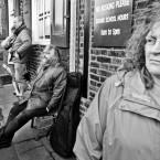 street photo, documentart, life photography
