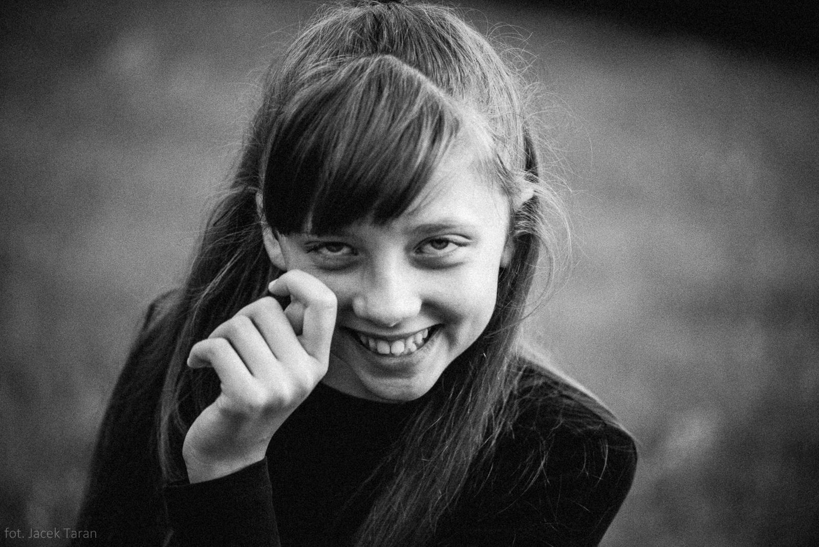 Portret Zofii…