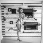 fashion, classic photo, jacek taran, beauty photo classic