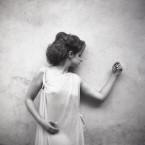 fine art nude photo, jacek taran, akt, krakow, classic photo, czarno-biale