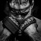 Jacek Taran photography, portfolio, portrait
